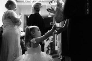 0467_CSM-Saint-Paul-Athletic-Club-Wedding-Reception-300x200
