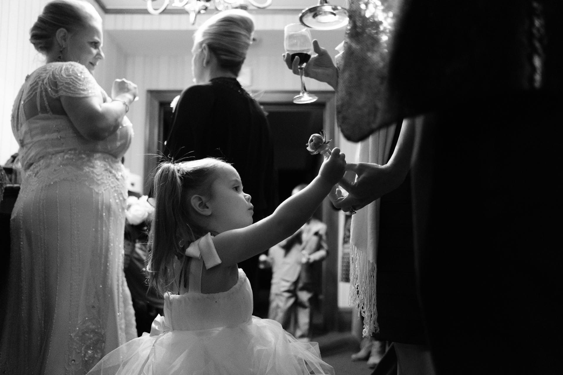 0467_CSM-Saint-Paul-Athletic-Club-Wedding-Reception