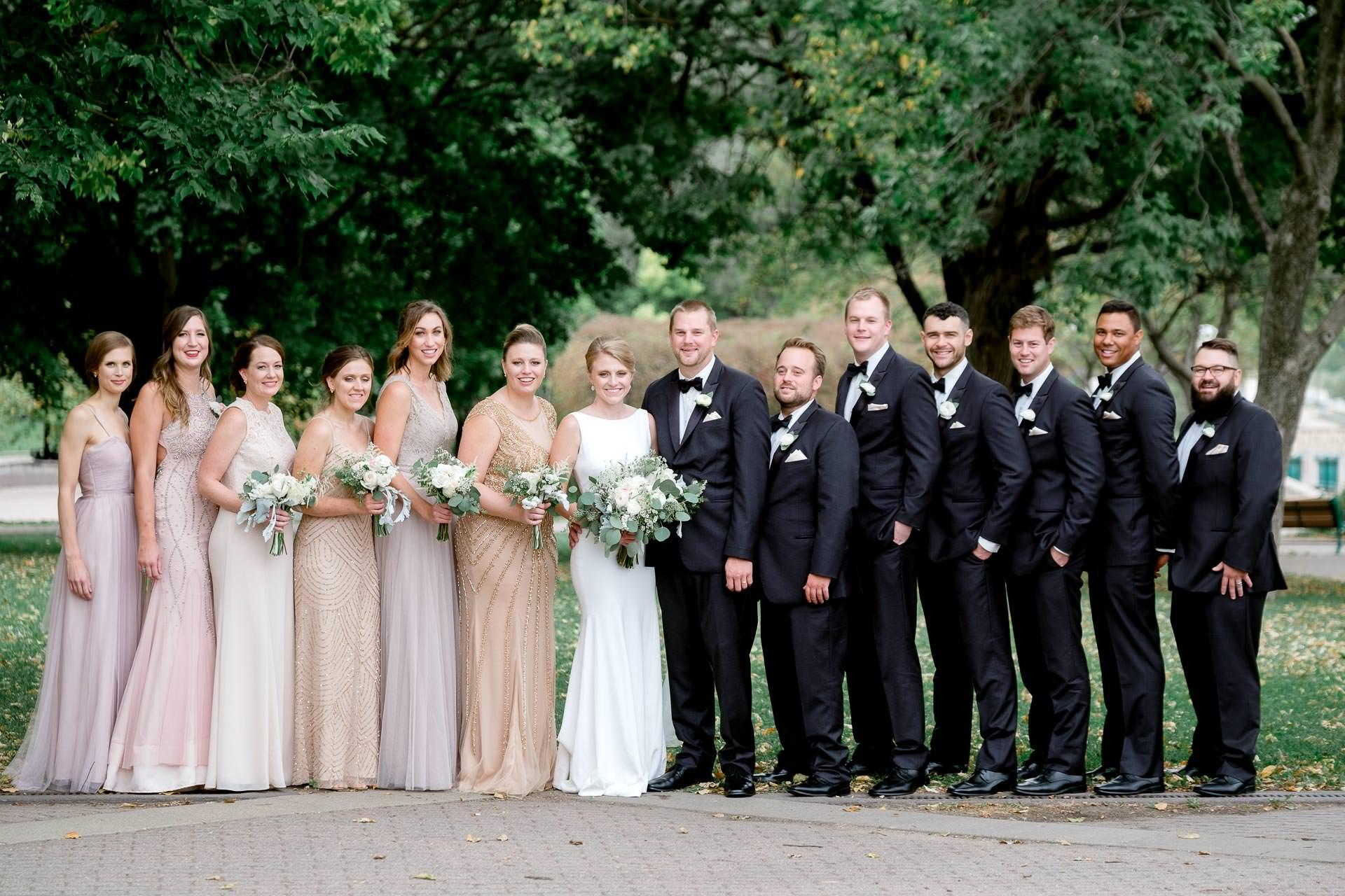 0579_KDW-Saint-Paul-Athletic-Club-Wedding-Reception
