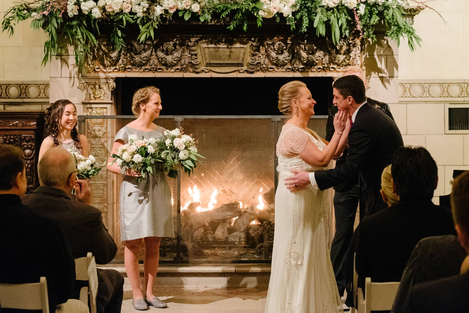 0614_CSM-Saint-Paul-Athletic-Club-Wedding-Reception