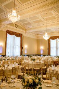 0668_KDW-Saint-Paul-Athletic-Club-Wedding-Reception-200x300
