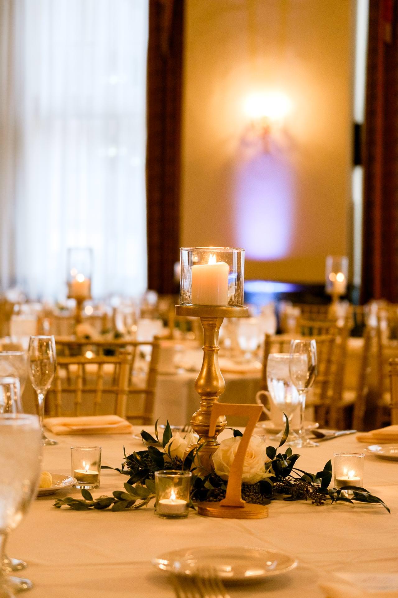 0673_KDW-Saint-Paul-Athletic-Club-Wedding-Reception