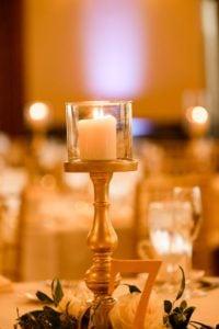 0675_KDW-Saint-Paul-Athletic-Club-Wedding-Reception-200x300