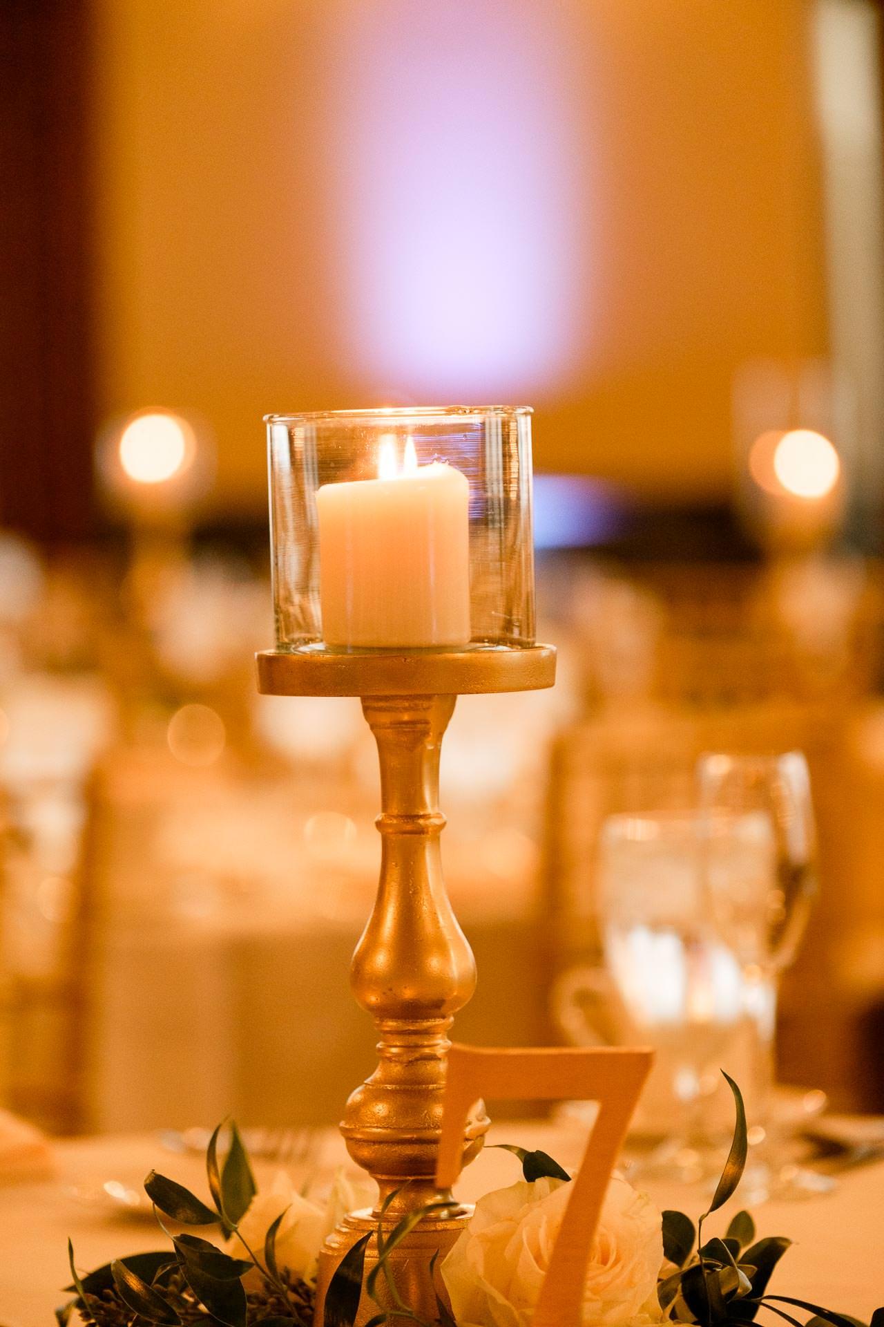 0675_KDW-Saint-Paul-Athletic-Club-Wedding-Reception