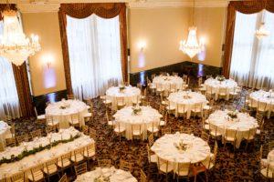 0677_KDW-Saint-Paul-Athletic-Club-Wedding-Reception-300x200