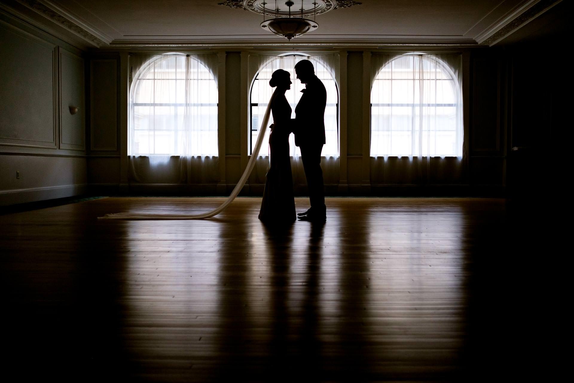 0679_KDW-Saint-Paul-Athletic-Club-Wedding-Reception