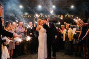 0735_CSM-Saint-Paul-Athletic-Club-Wedding-Reception-300x200