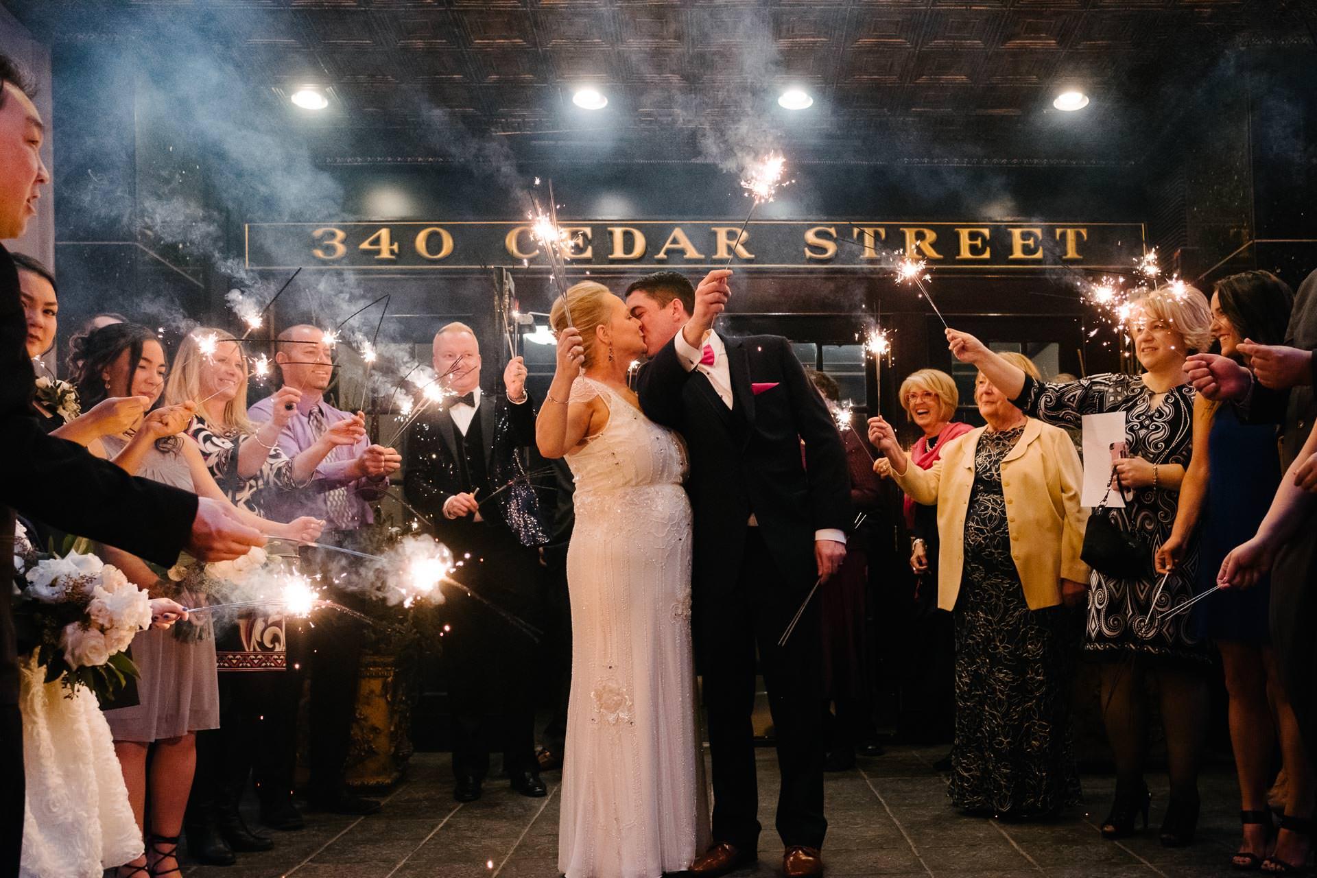 0735_CSM-Saint-Paul-Athletic-Club-Wedding-Reception