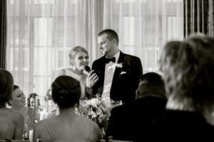 0763_KDW-Saint-Paul-Athletic-Club-Wedding-Reception-300x200