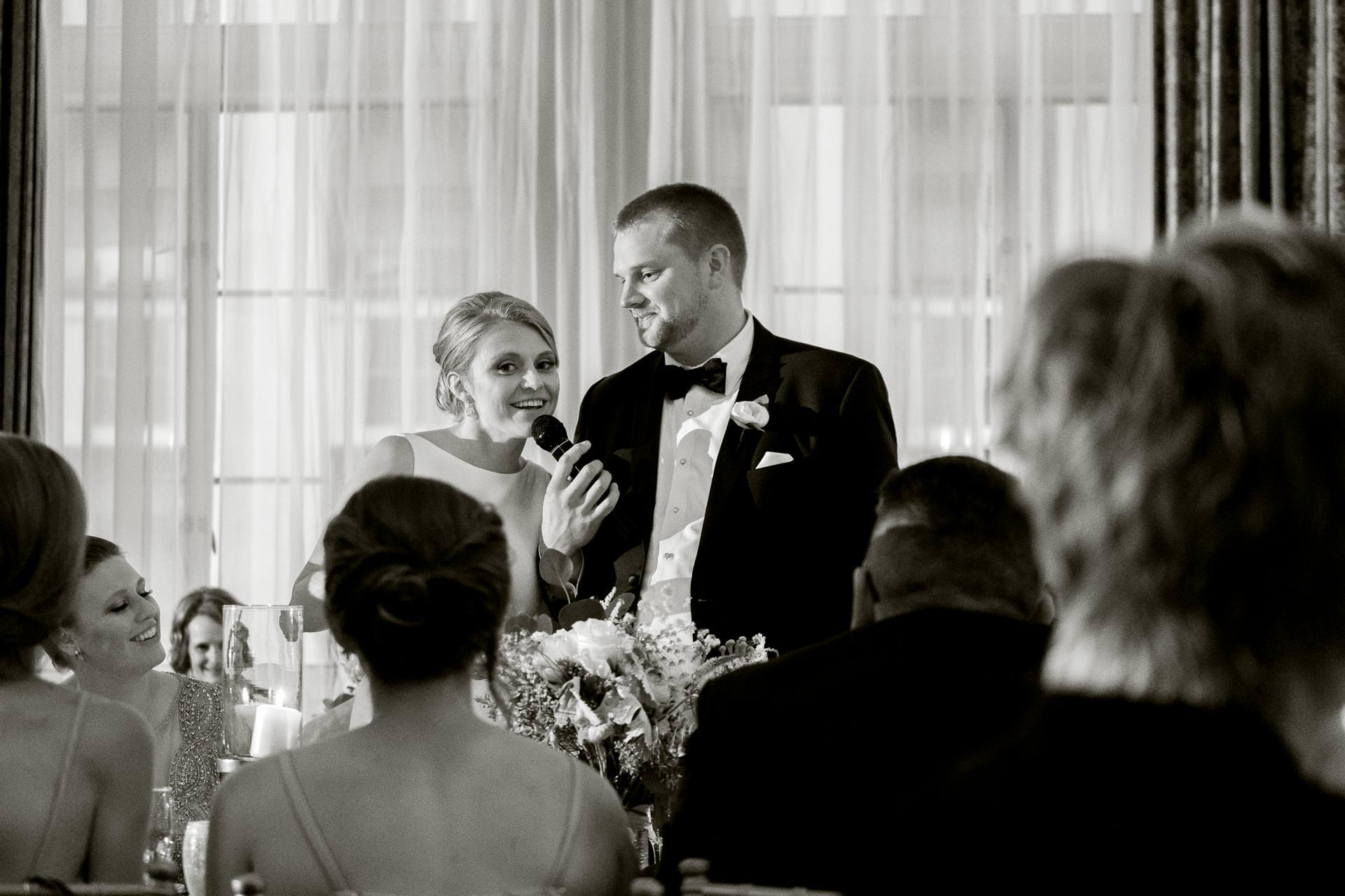 0763_KDW-Saint-Paul-Athletic-Club-Wedding-Reception