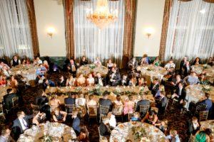 0788_KDW-Saint-Paul-Athletic-Club-Wedding-Reception-300x200