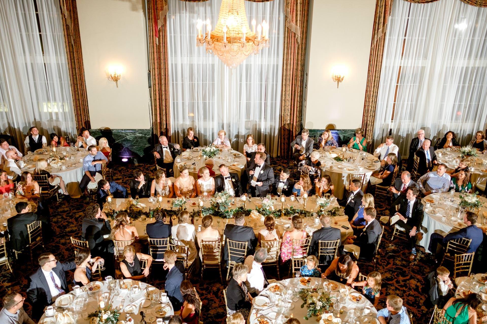 0788_KDW-Saint-Paul-Athletic-Club-Wedding-Reception