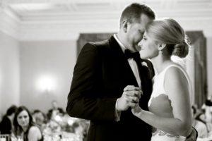 0867_KDW-Saint-Paul-Athletic-Club-Wedding-Reception-300x200
