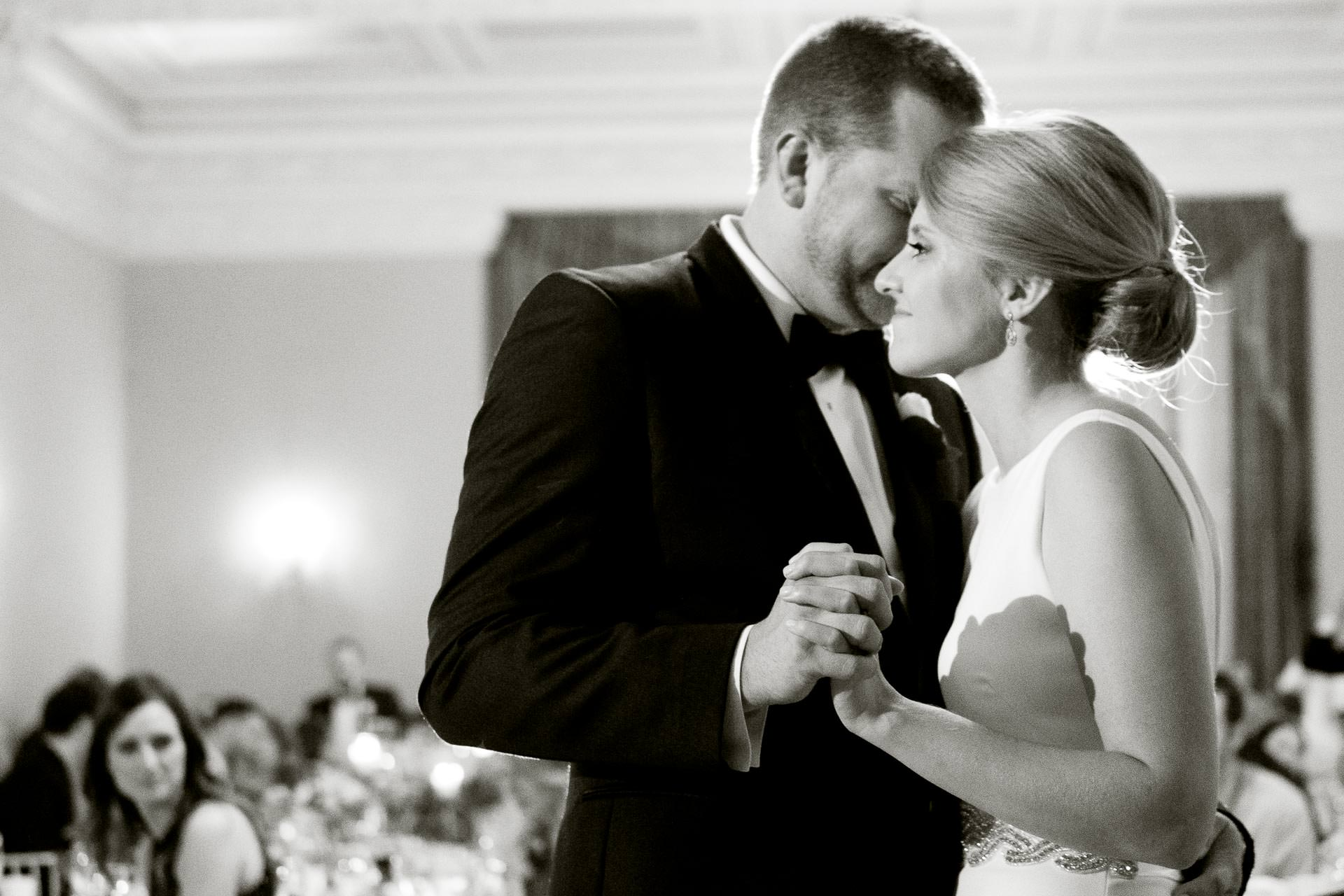 0867_KDW-Saint-Paul-Athletic-Club-Wedding-Reception