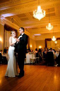 0882_KDW-Saint-Paul-Athletic-Club-Wedding-Reception-200x300