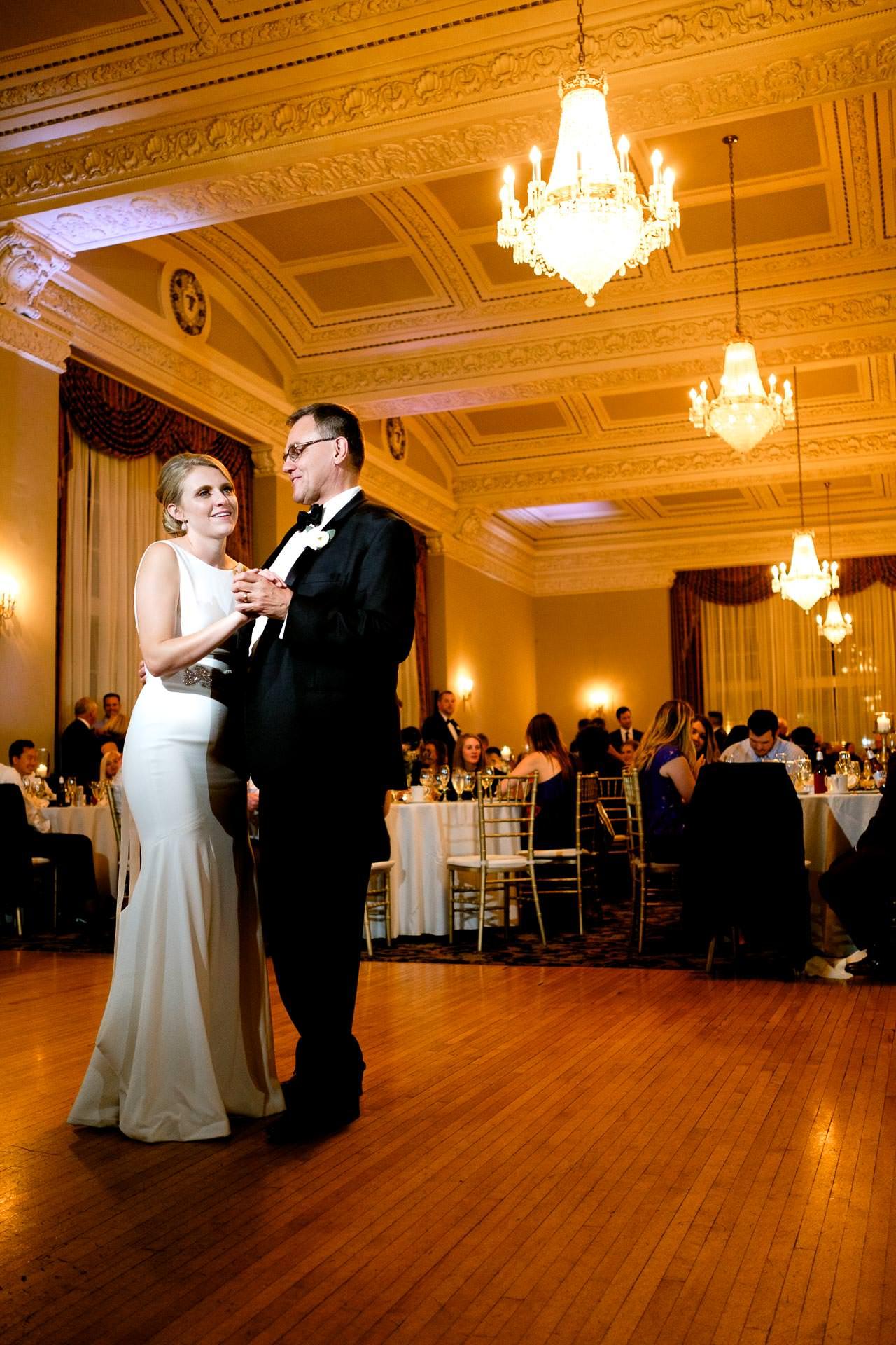 0882_KDW-Saint-Paul-Athletic-Club-Wedding-Reception
