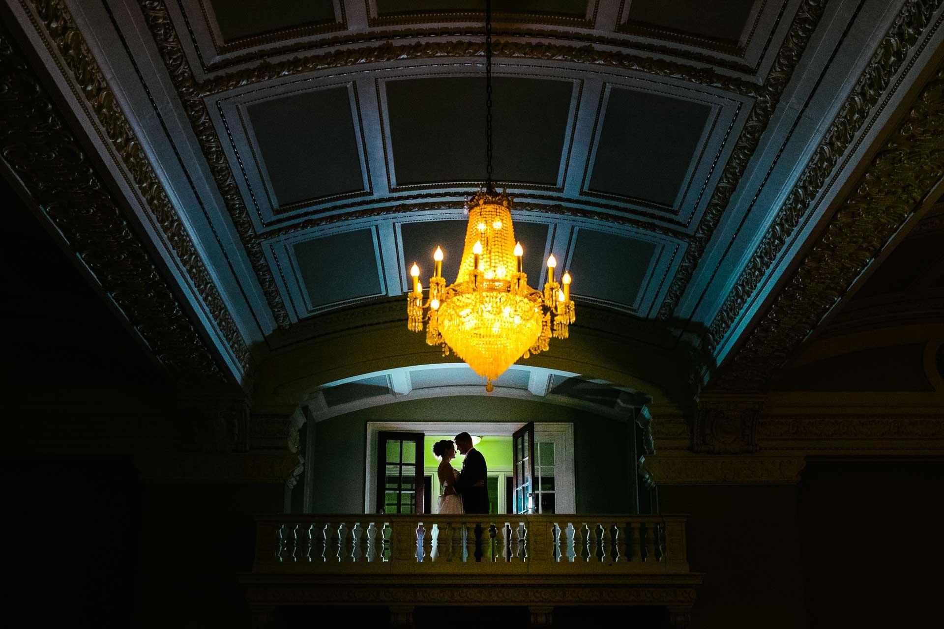 0907_KJM-Saint-Paul-Athletic-Club-Wedding-Reception