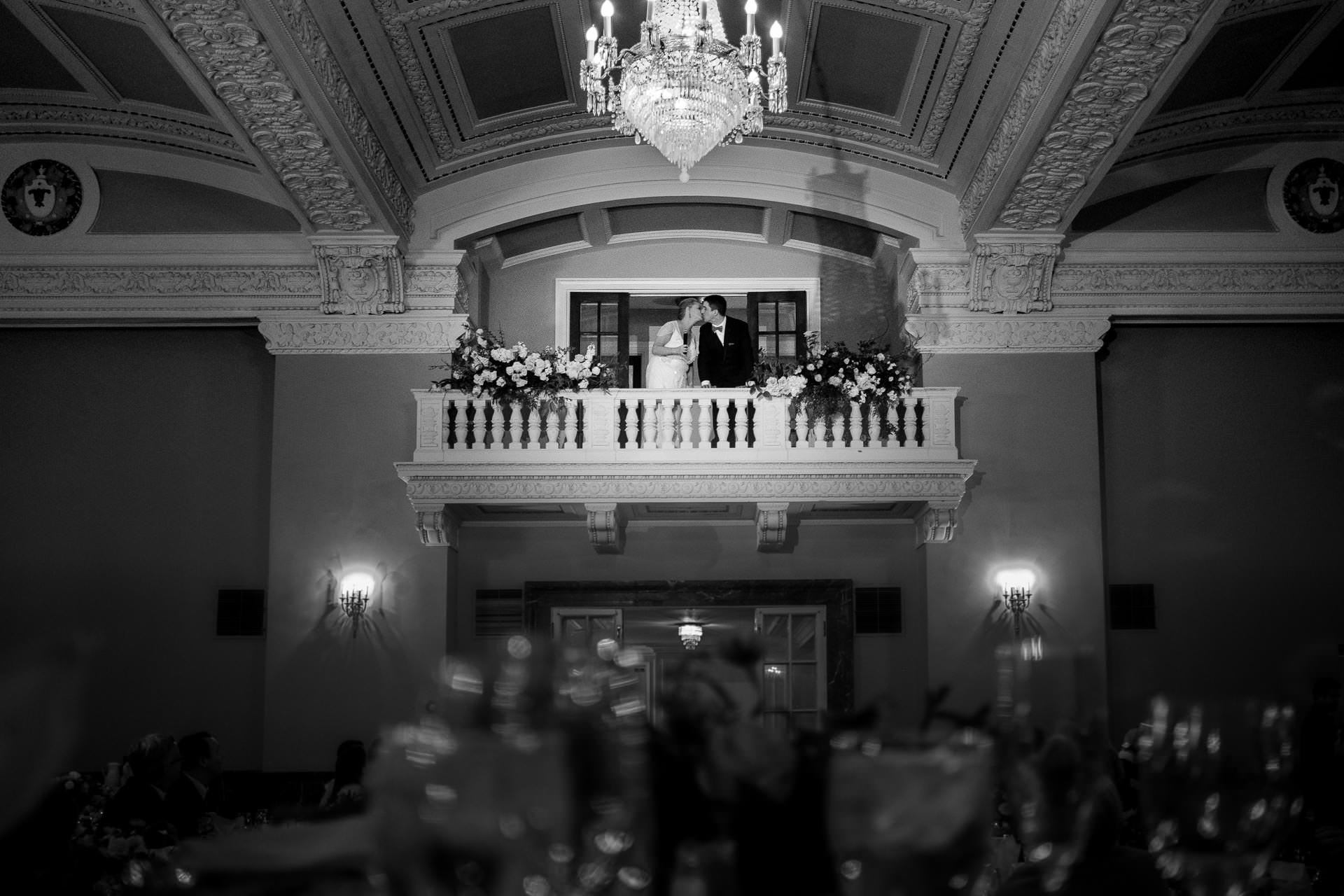 0913_CSM-Saint-Paul-Athletic-Club-Wedding-Reception