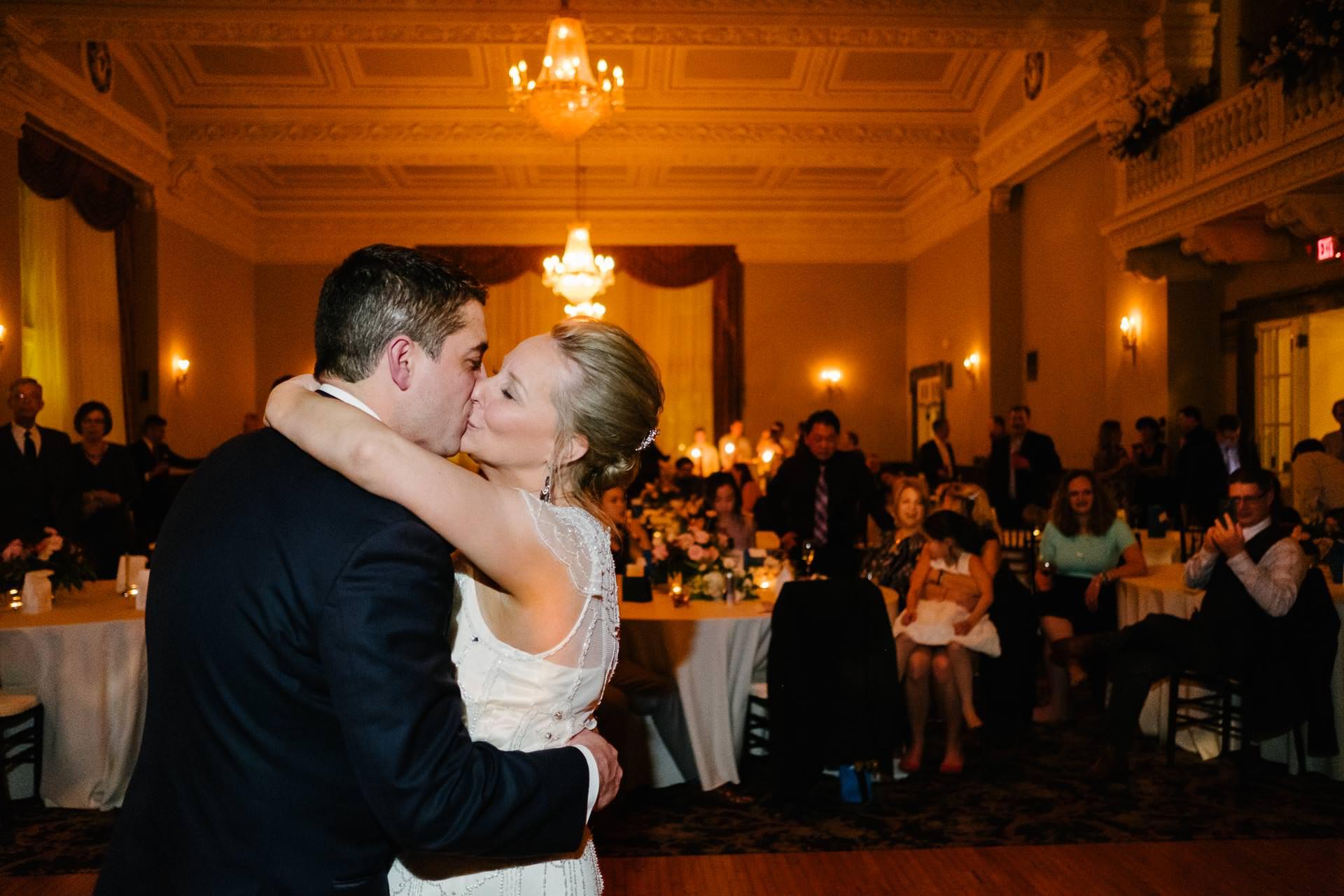 1069_CSM-Saint-Paul-Athletic-Club-Wedding-Reception