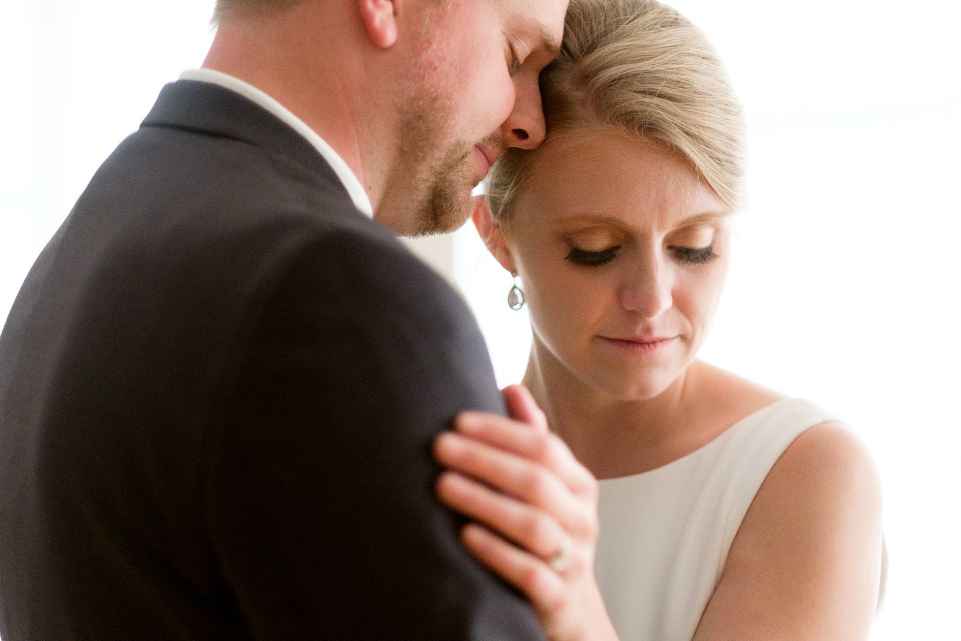 Saint-Paul-Athletic-Club-Wedding-Photographer