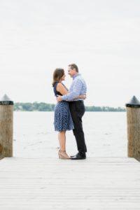 0001_AJE-Engagement-Photographer-200x300