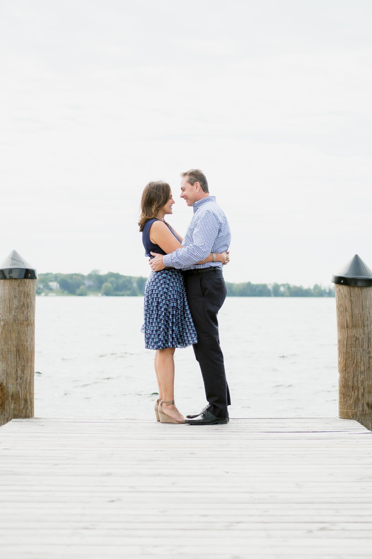 0001_AJE-Engagement-Photographer