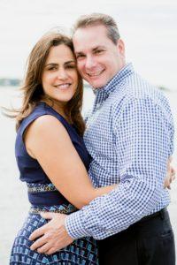 0004_AJE-Engagement-Photographer-200x300