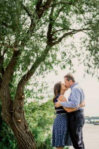 0015_AJE-Engagement-Photographer-200x300