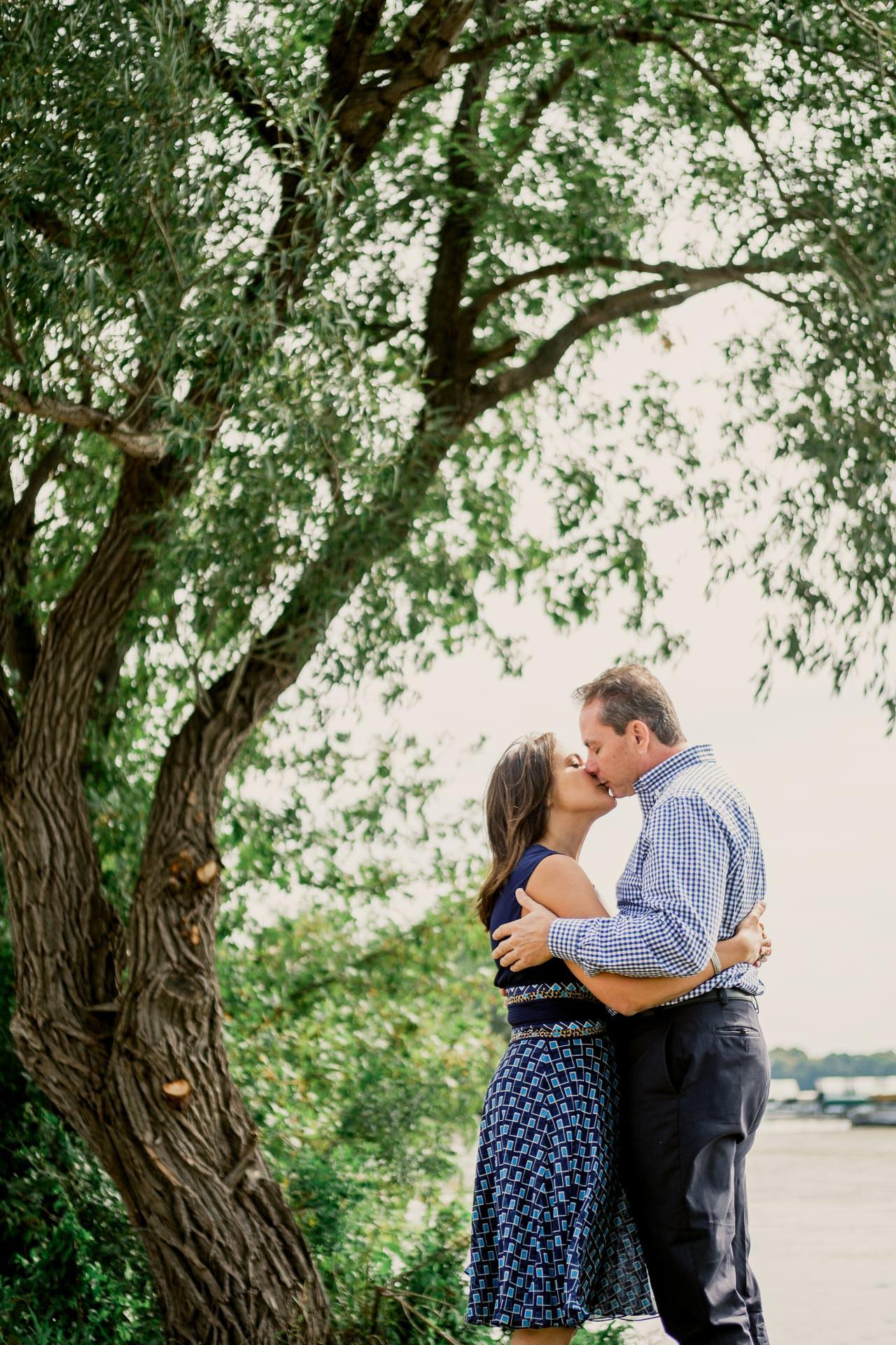 0015_AJE-Engagement-Photographer