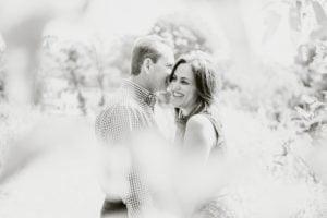0018_AJE-Engagement-Photographer-300x200