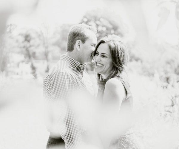 Amy Joe Engaged