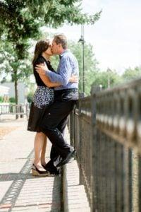 0028_AJE-Engagement-Photographer-200x300