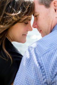 0041_AJE-Engagement-Photographer-200x300