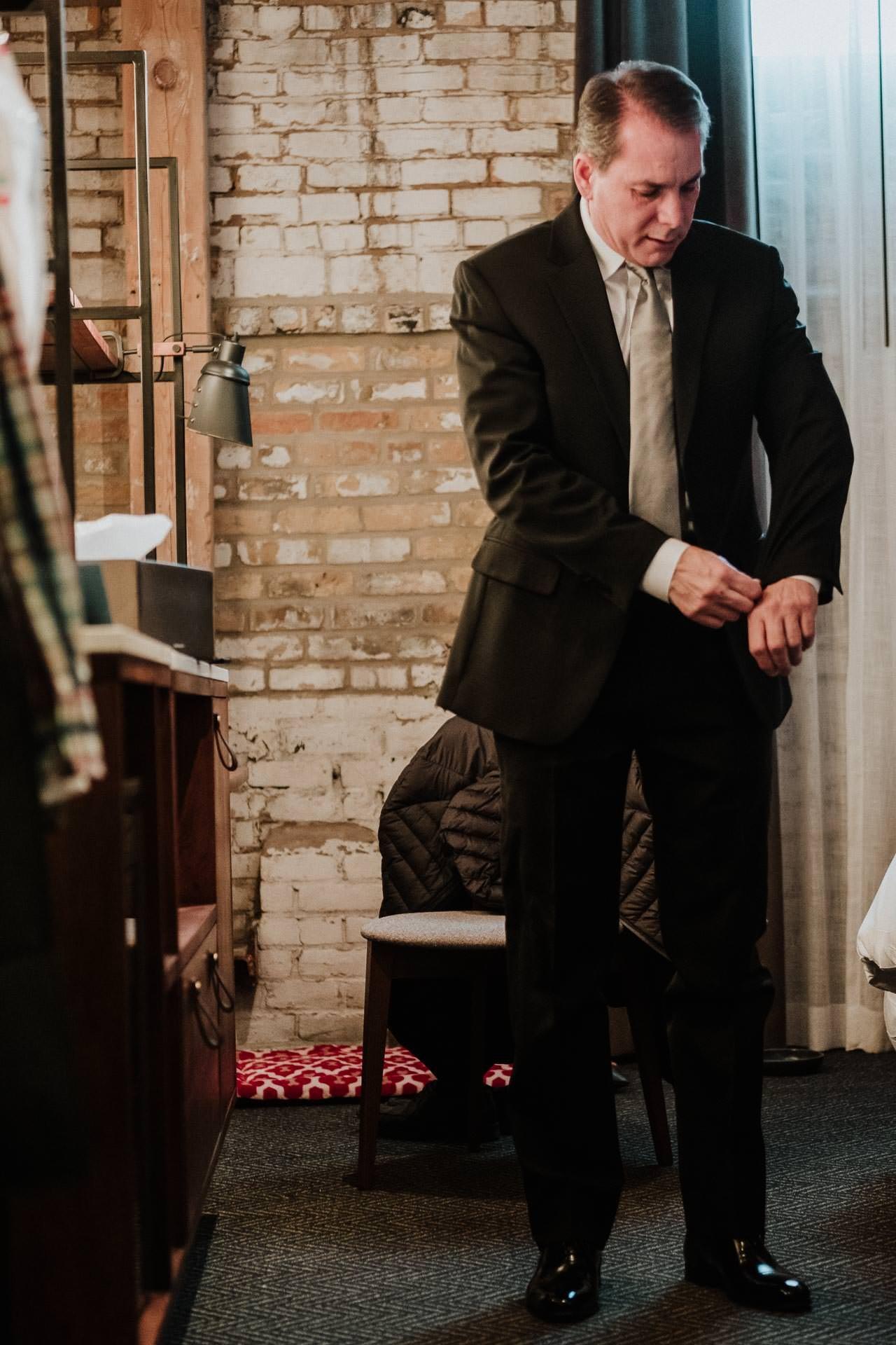 0065-AJW-Minneapolis-Wedding-Photographer