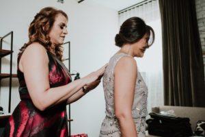 0072-AJW-Minneapolis-Wedding-Photographer-300x200