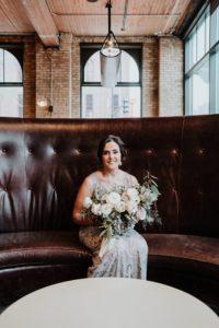 0108-AJW-Minneapolis-Wedding-Photographer-200x300