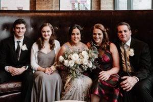 0121-AJW-Minneapolis-Wedding-Photographer-300x200