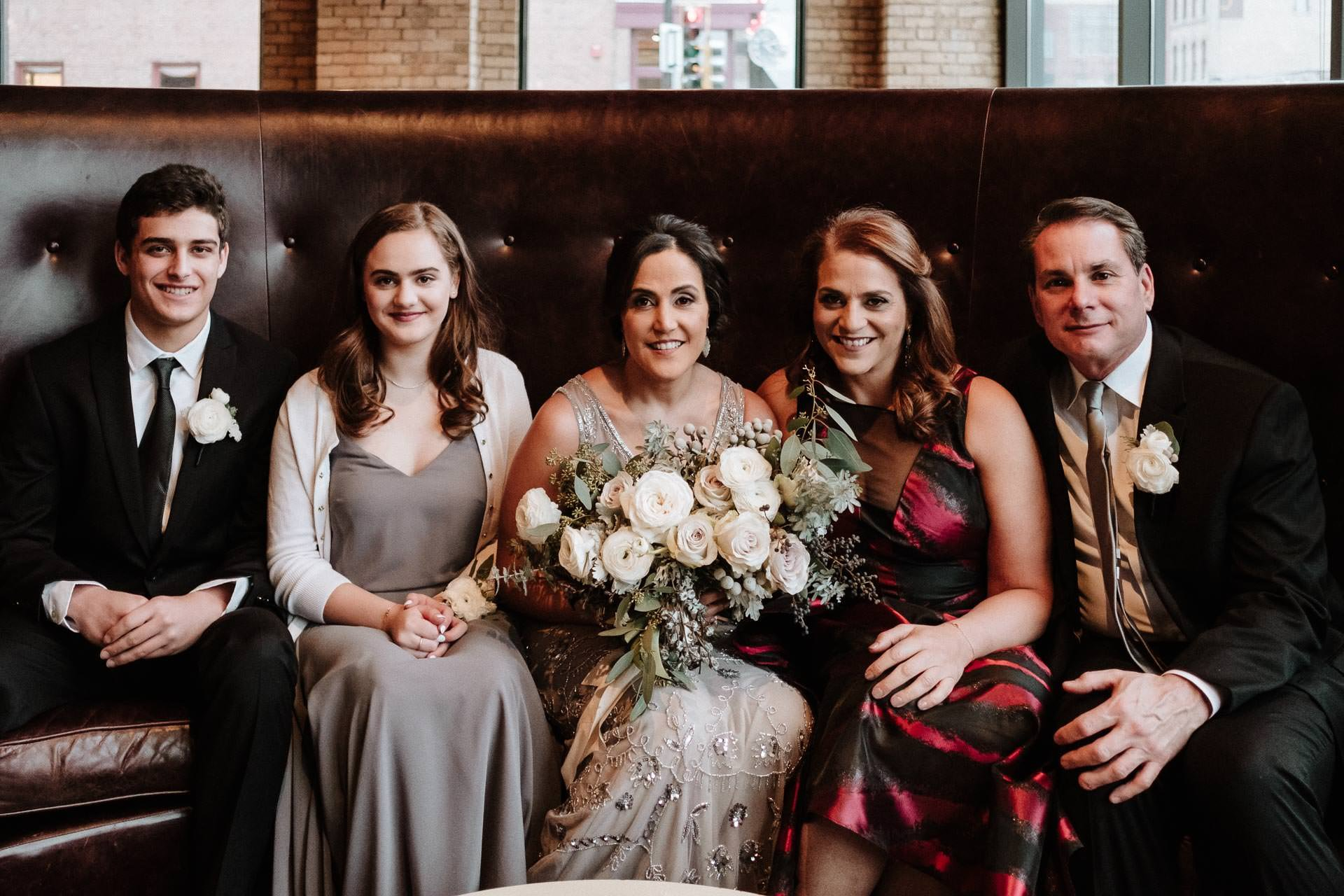 0121-AJW-Minneapolis-Wedding-Photographer