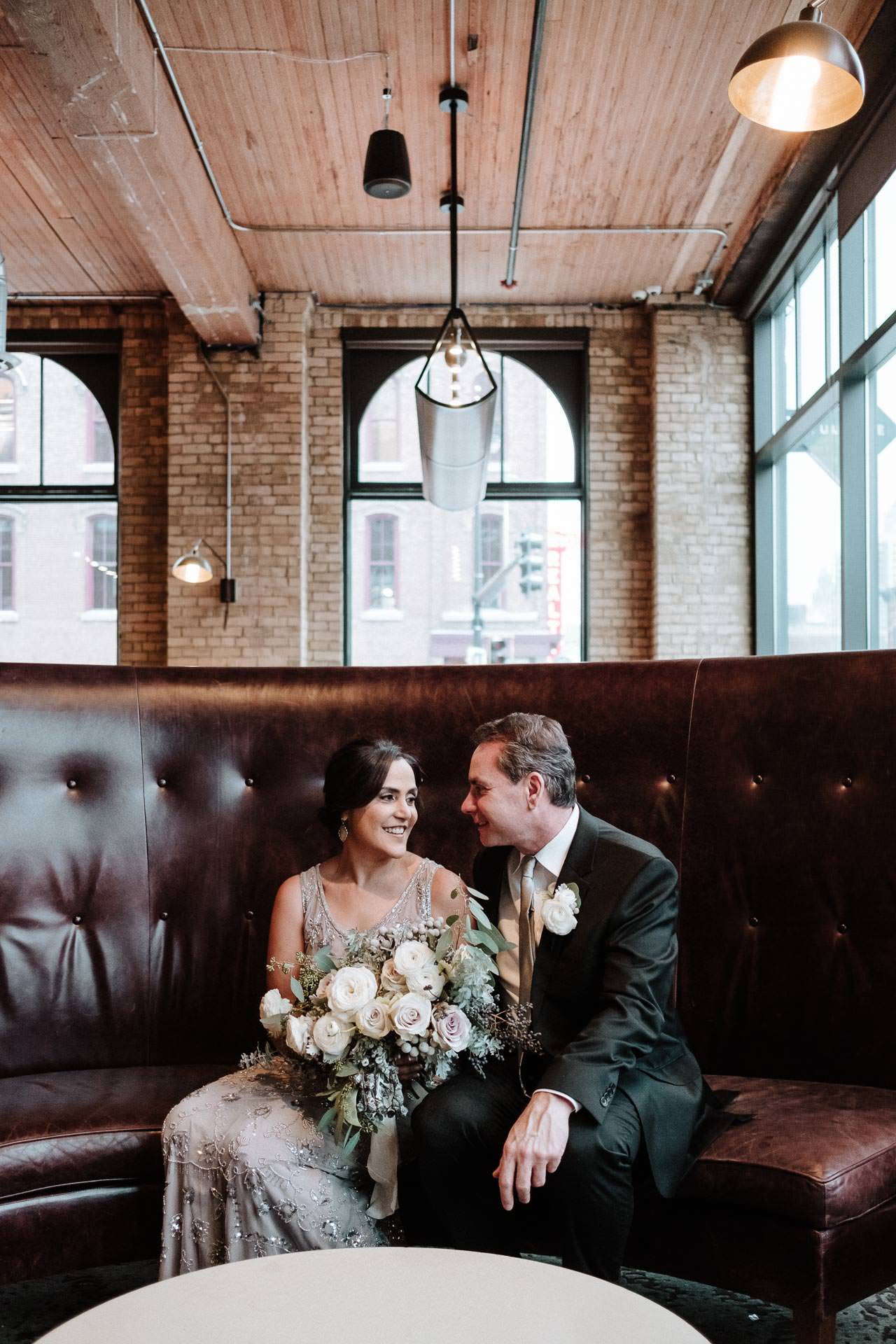 0128-AJW-Minneapolis-Wedding-Photographer