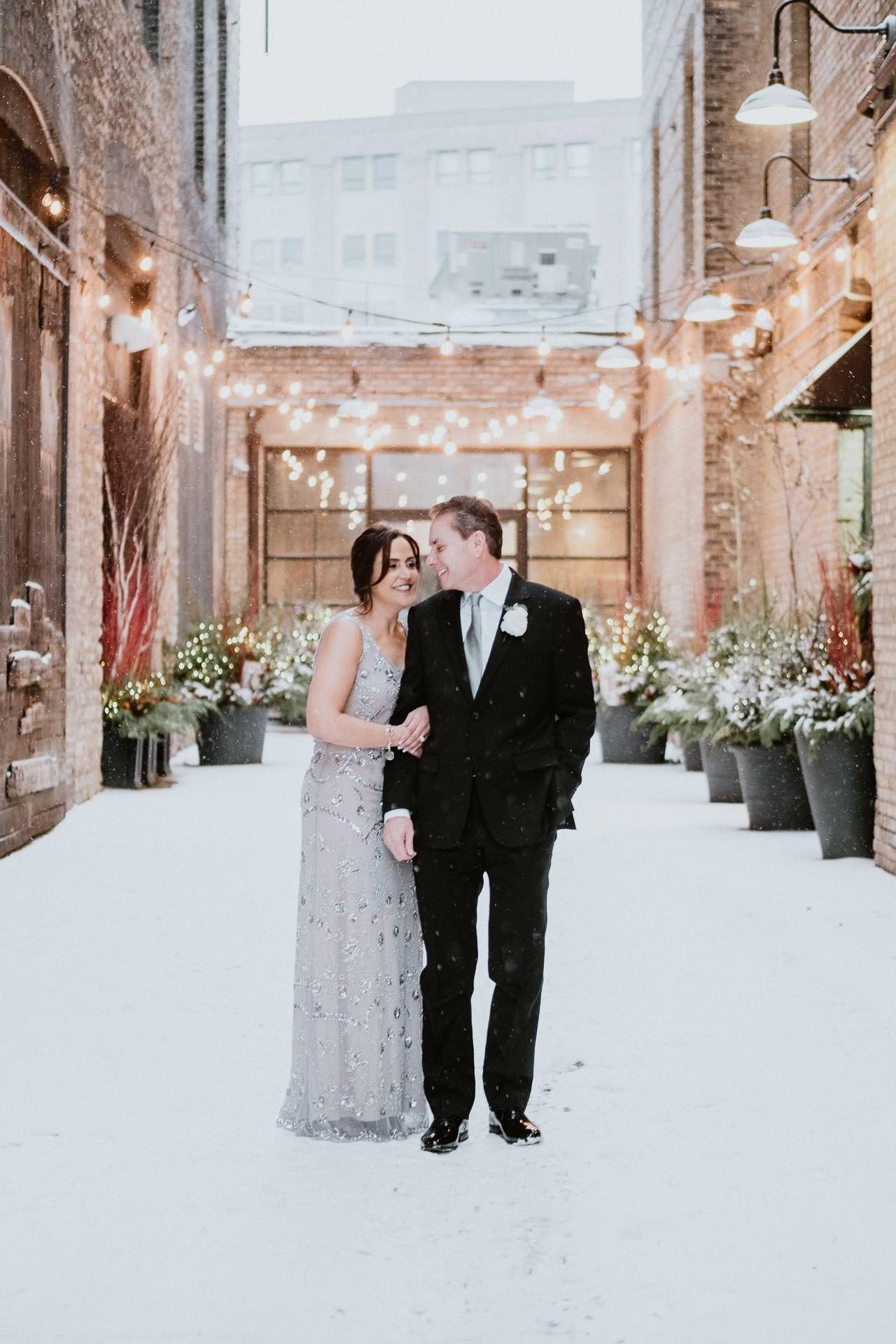 0137-AJW-Minneapolis-Wedding-Photographer