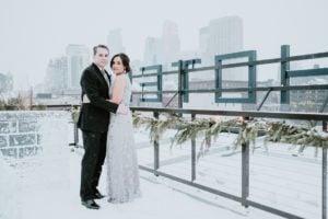 0141-AJW-Minneapolis-Wedding-Photographer-300x200