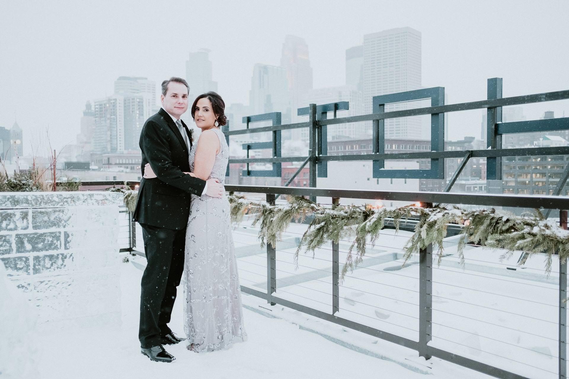 0141-AJW-Minneapolis-Wedding-Photographer