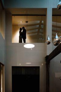 0153-AJW-Minneapolis-Wedding-Photographer-200x300