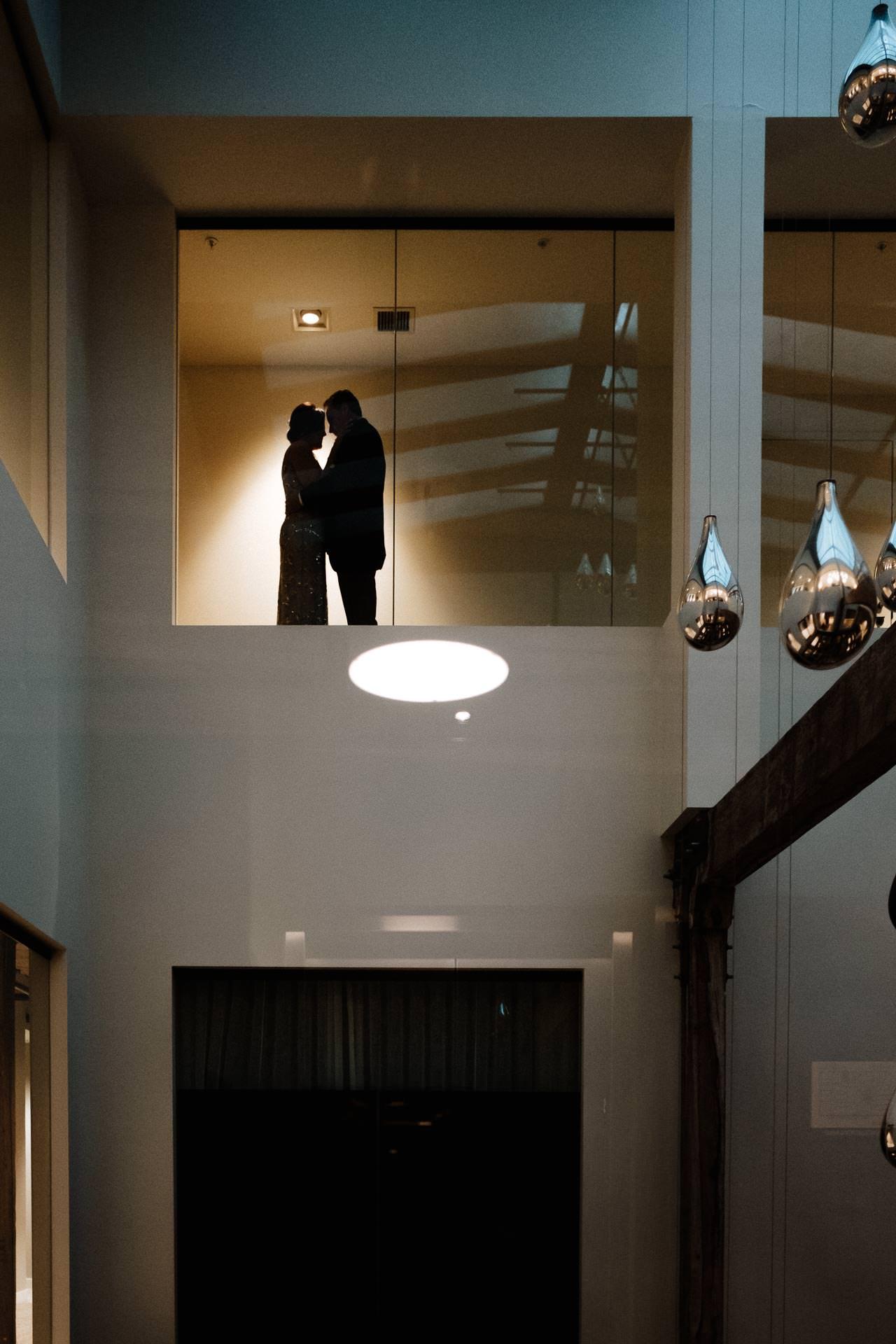 0153-AJW-Minneapolis-Wedding-Photographer