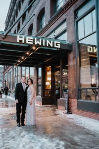 0154-AJW-Minneapolis-Wedding-Photographer-200x300
