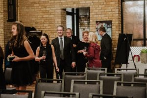 0202-AJW-Minneapolis-Wedding-Photographer-300x200