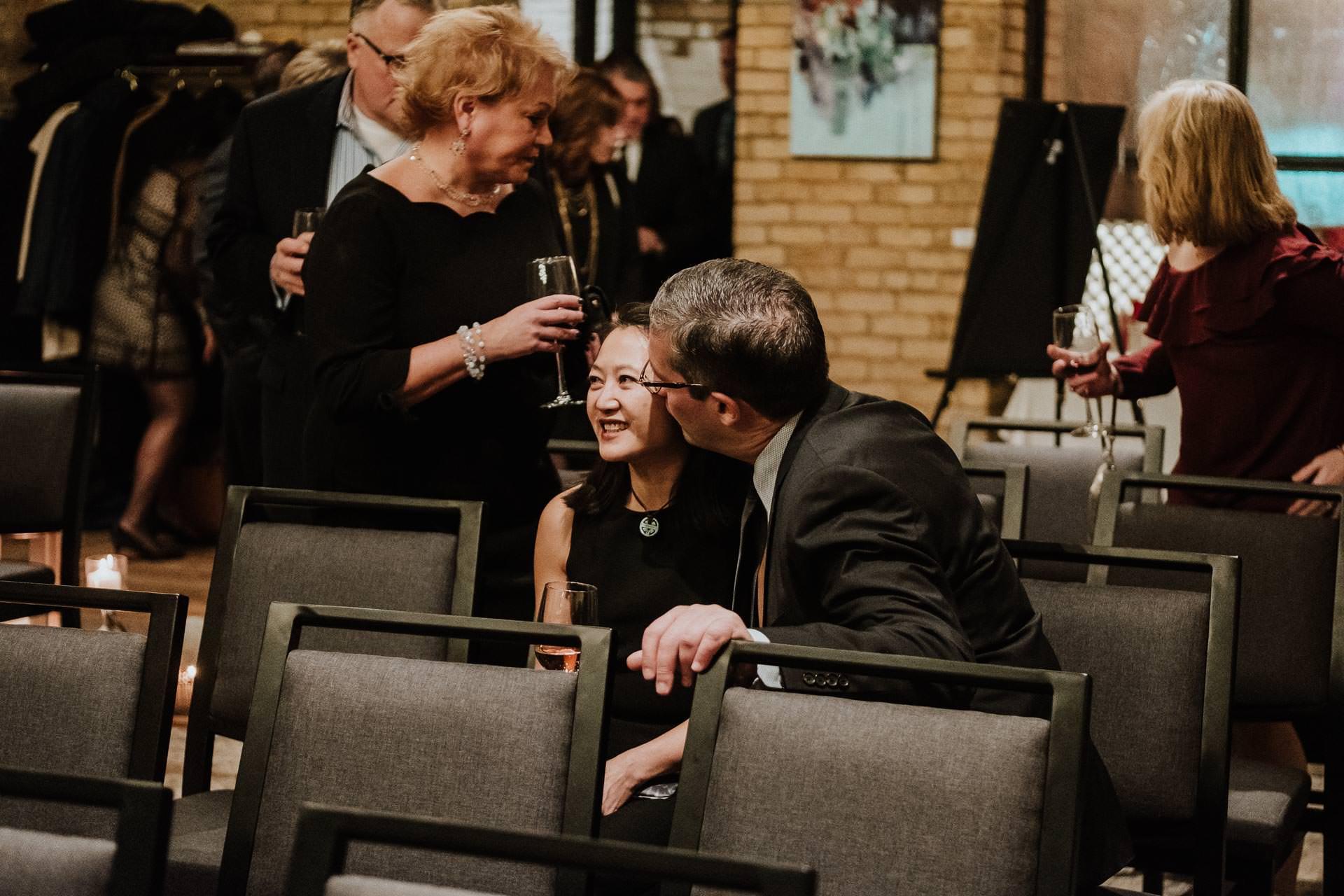 0203-AJW-Minneapolis-Wedding-Photographer