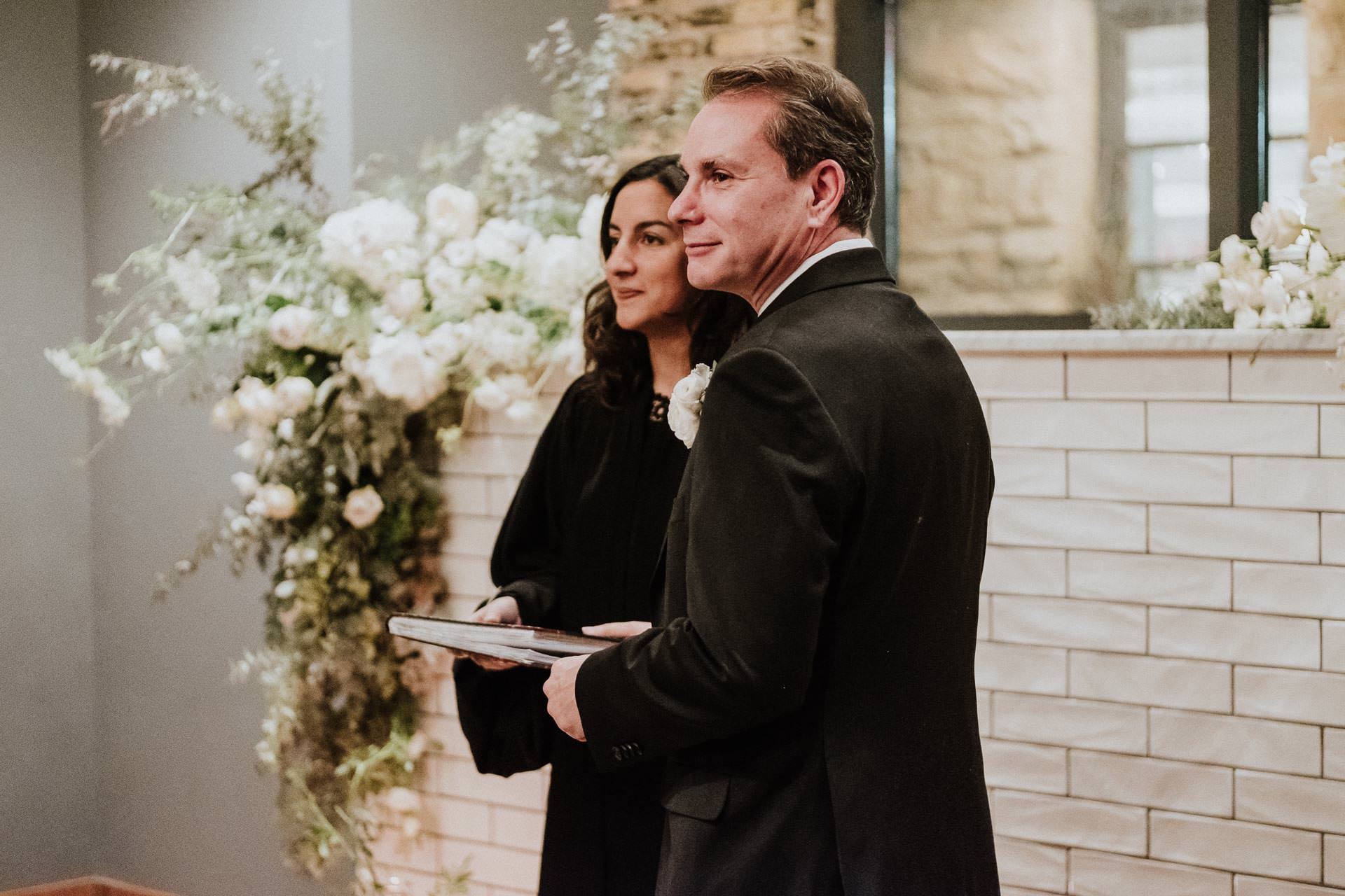 0217-AJW-Minneapolis-Wedding-Photographer