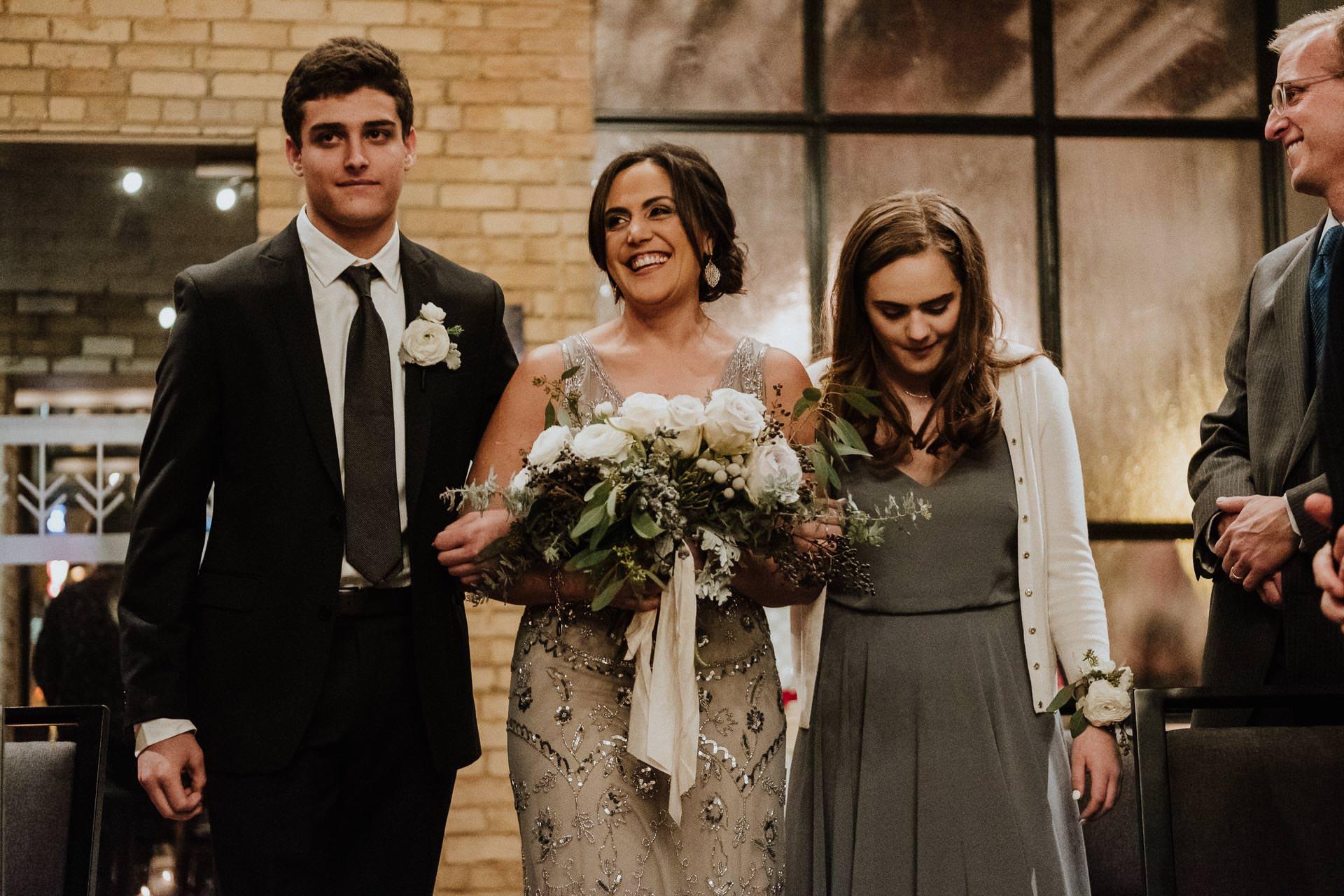 0227-AJW-Minneapolis-Wedding-Photographer