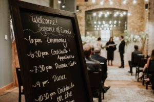 0248-AJW-Minneapolis-Wedding-Photographer-300x200